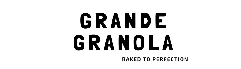 Grande Granola
